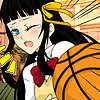 Manga Creator okul günleri sayfa 3 oyunu