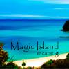 Magic Island Escape 8 oyunu
