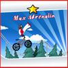 Max Adrenalin oyunu
