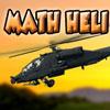 Matematik helikopter oyunu