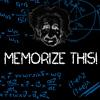 memorize oyunları