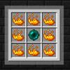 Minecraft Quiz oyunu