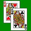 Monte Carlo oyunu