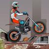 motocross oyunları