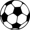Fare futbol oyunu