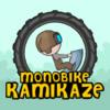 Monobike Kamikaze oyunu