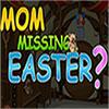Annem kayıp Paskalya oyunu