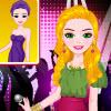 Music Star Girl Makeover oyunu