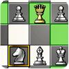 Çok oyunculu satranç