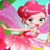 My Little Magic Fairy oyunu