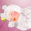 Benim Bebek Giydir 2 oyunu
