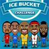 NBA ALS Ice Bucket Challenge oyunu