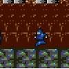 Ninja Blues oyunu