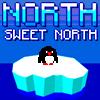 Kuzey tatlı Kuzey oyunu