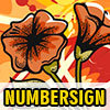 NumberSign Hidden Objects oyunu