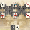 Sarayı Messenger oyunu