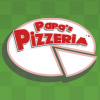 Papas Pizzeria oyunu