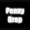 Penny damla oyunu