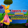 kangaroo oyunları