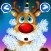 Pet Spa Salon North Pole Rusty suoky oyunu