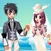 Perfect Wedding Photoshoot oyunu