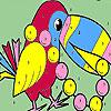 parrot oyunları