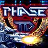 Phase TD oyunu