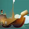 Korsanlar Time 2 düzey paketi oyunu