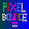 Piksel Bounce oyunu
