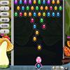 Pinky Robot oyunu