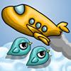 Plane Loopy oyunu
