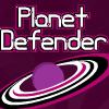Planet Defender oyunu