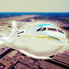 Uçak Pilot Park oyunu