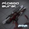Plazma Burst geçmiş için ileri oyunu