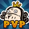 Pocket Creature PVP oyunu