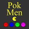 PokMen oyunu