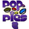 Pop börek 2 oyunu
