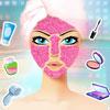 Balo Diva Makeover oyunu