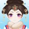 Pretty Chinese Princess 3 oyunu