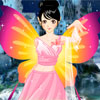 Princess Fairy oyunu