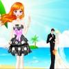 Pretty Bridesmaid oyunu