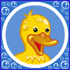 QuackTheDuck oyunu