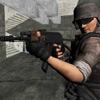 Rapid Gun 2 oyunu