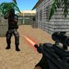 Hızlı silah oyunu
