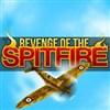 Spitfire intikamı oyunu