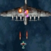 Kırmızı Uçak 2 oyunu