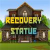 recovery oyunları