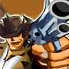cowboy oyunları