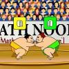 Canım Sumo oyunu