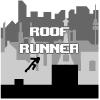 Çatı runner oyunu